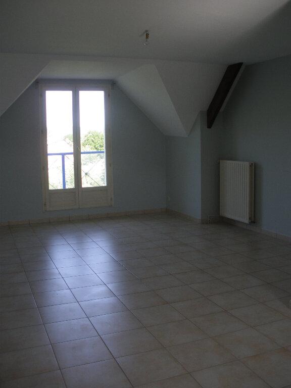 Appartement à louer 2 56m2 à Terrasson-Lavilledieu vignette-2