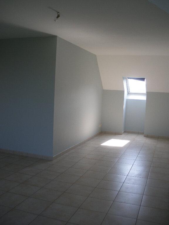 Appartement à louer 2 56m2 à Terrasson-Lavilledieu vignette-3