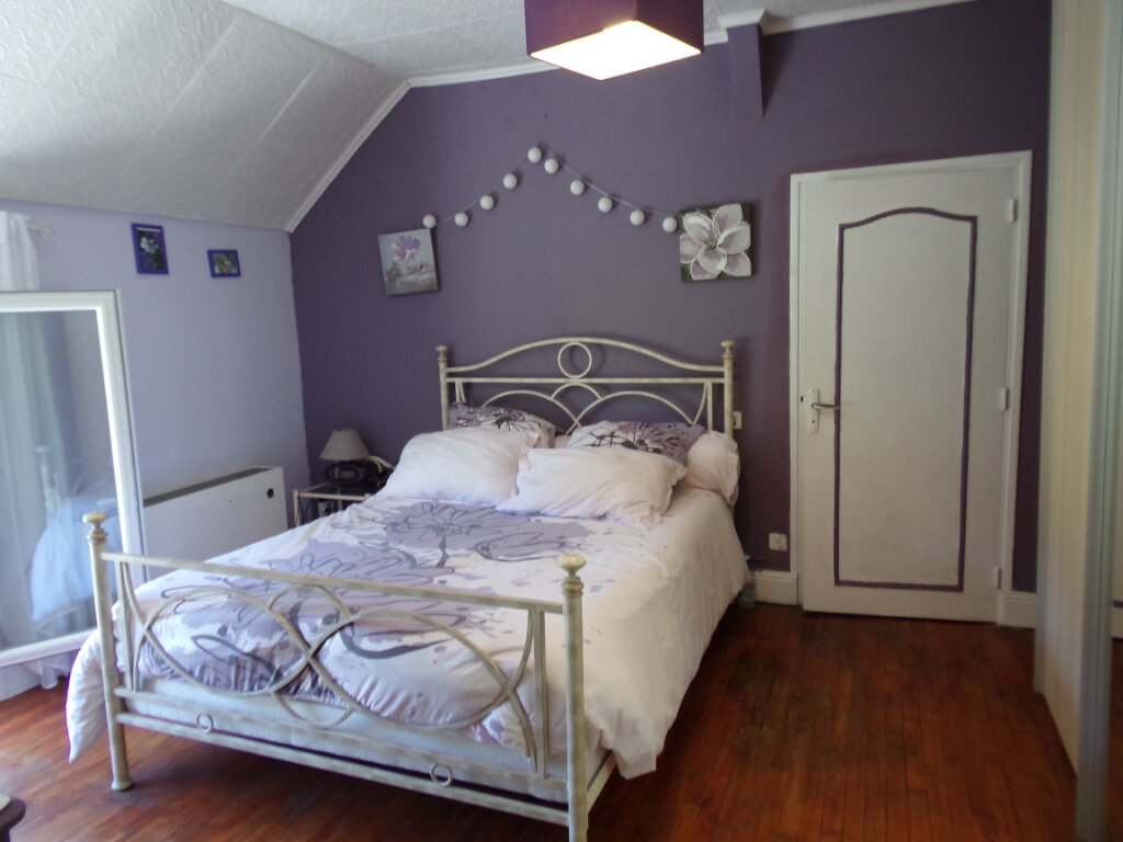 Maison à vendre 4 90m2 à Terrasson-Lavilledieu vignette-9