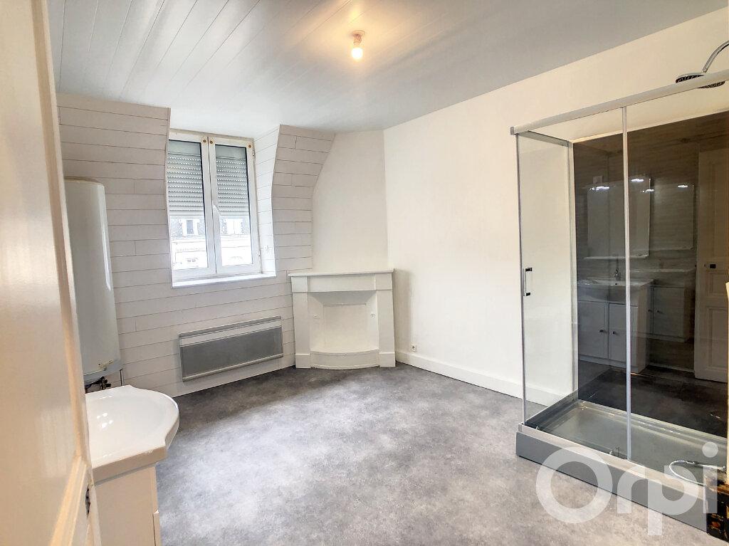 Appartement à louer 3 70m2 à Terrasson-Lavilledieu vignette-4