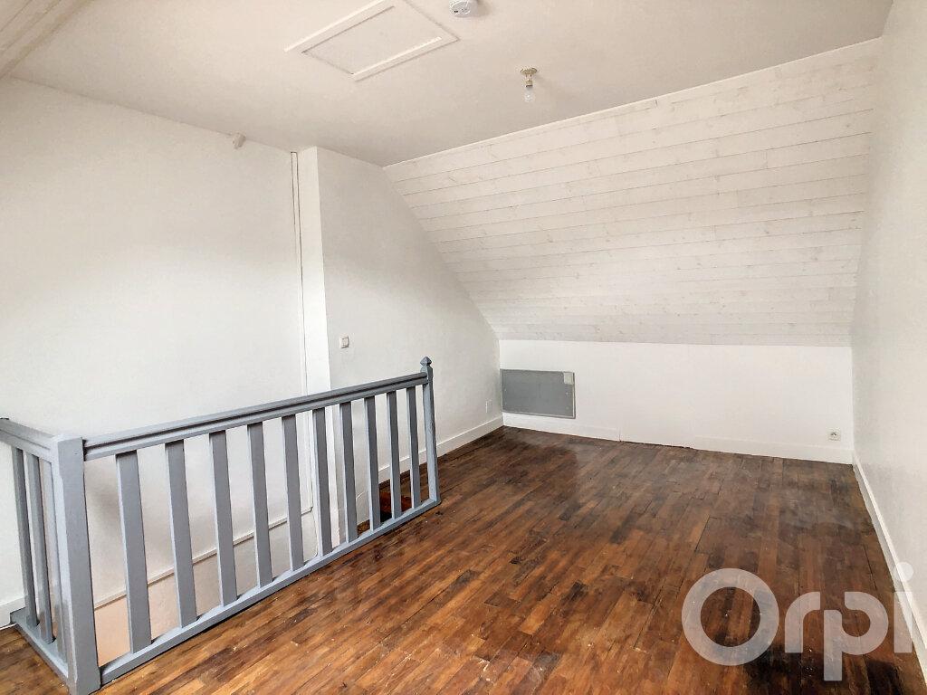 Appartement à louer 3 70m2 à Terrasson-Lavilledieu vignette-6