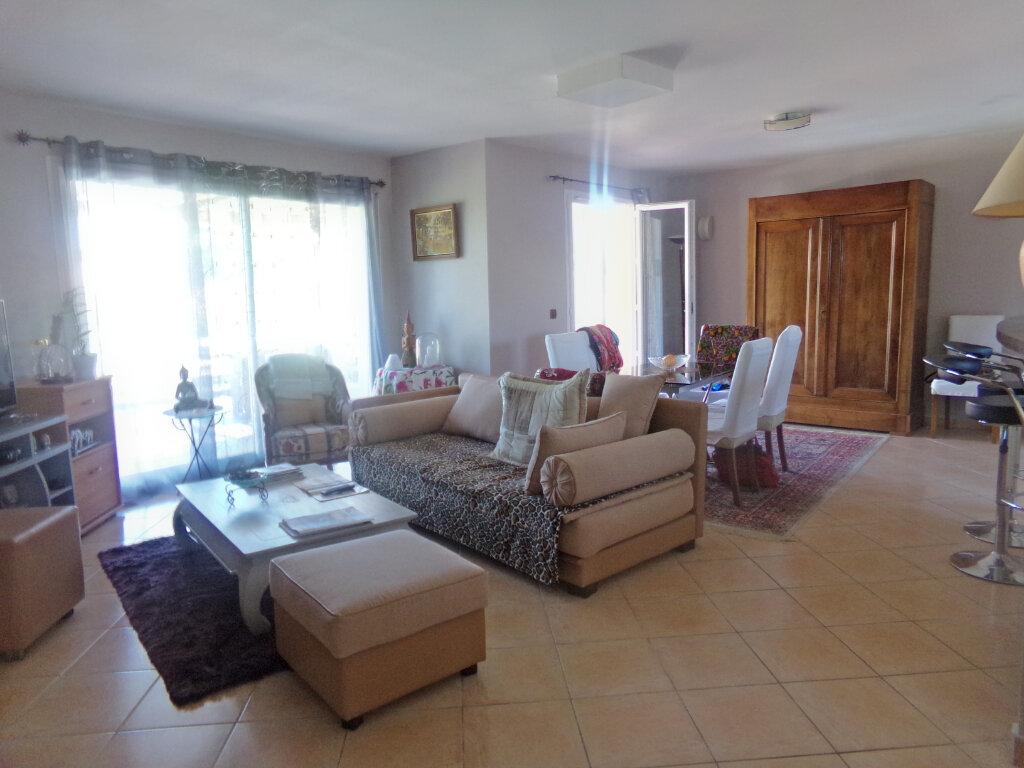 Maison à vendre 5 112m2 à Montech vignette-4