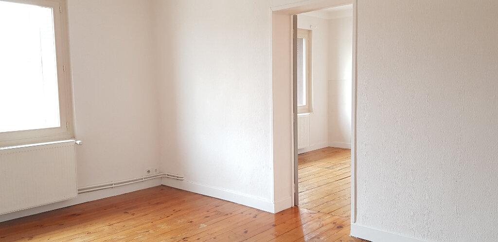 Maison à louer 5 106m2 à Corbarieu vignette-3