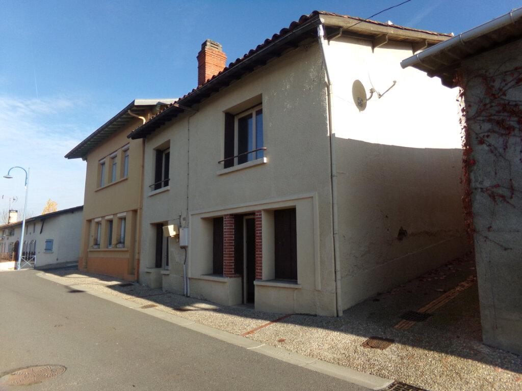 Maison à louer 5 106m2 à Corbarieu vignette-5