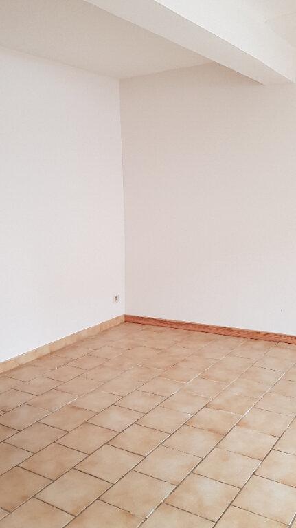 Maison à louer 5 106m2 à Corbarieu vignette-6