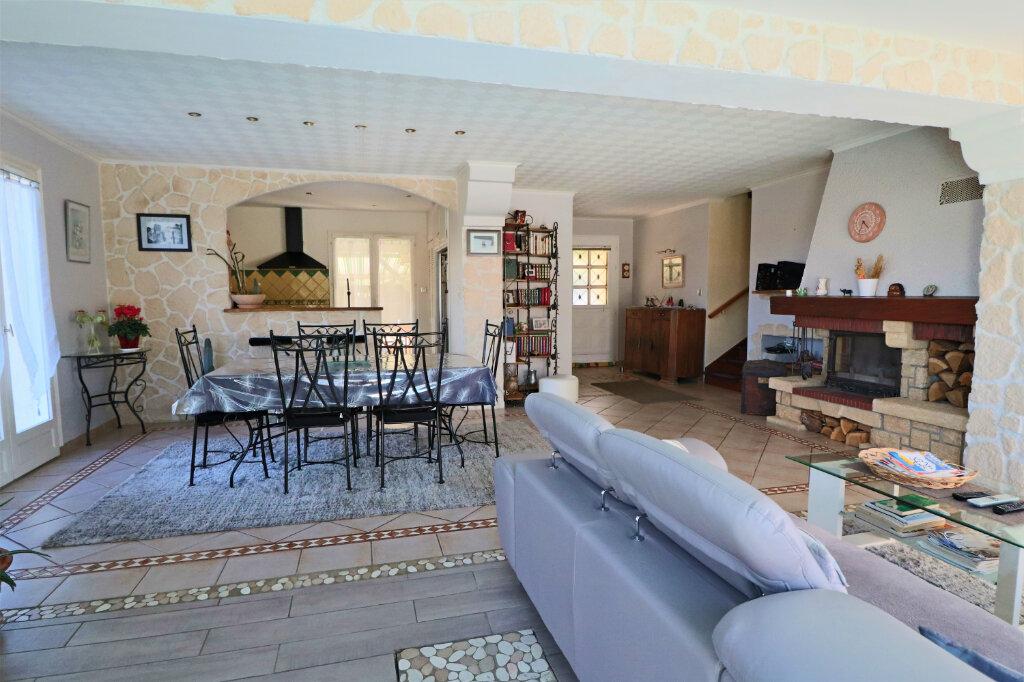 Maison à vendre 5 120m2 à Fronton vignette-8