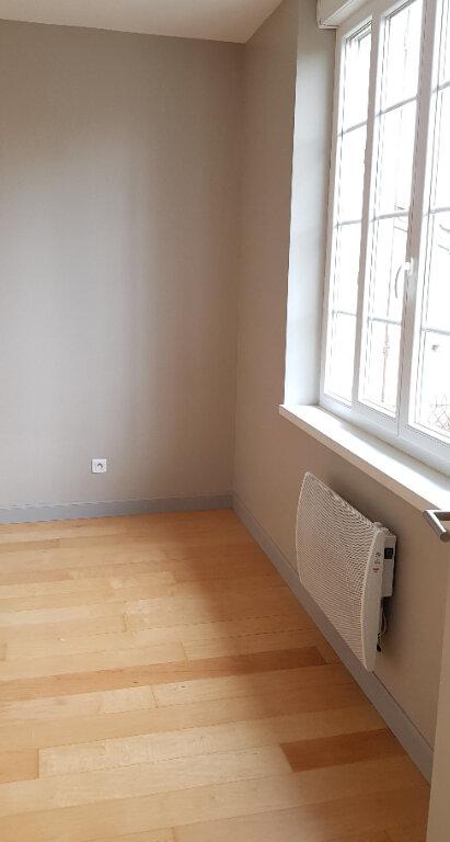 Maison à louer 3 81m2 à Saint-Sardos vignette-3