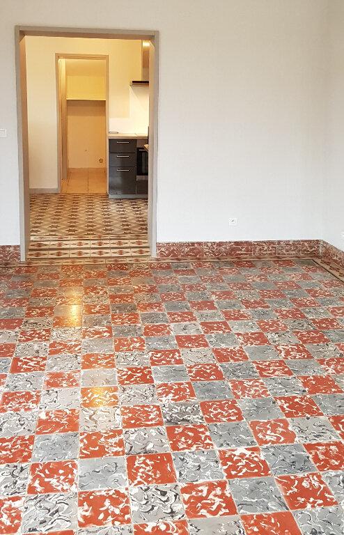 Maison à louer 3 81m2 à Saint-Sardos vignette-6