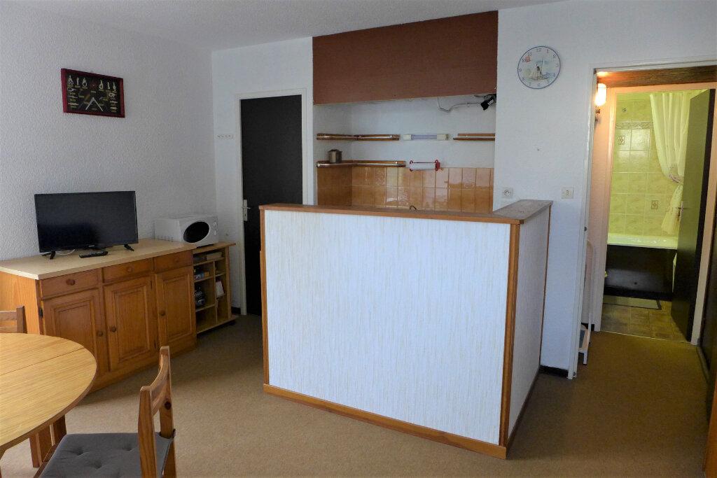 Appartement à vendre 2 28.78m2 à Seignosse vignette-3