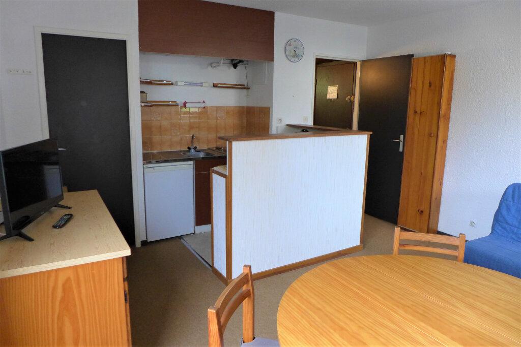 Appartement à vendre 2 28.78m2 à Seignosse vignette-4
