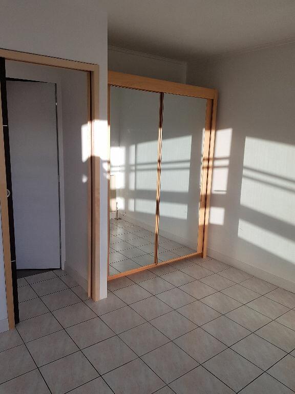 Appartement à louer 2 41m2 à Franconville vignette-5