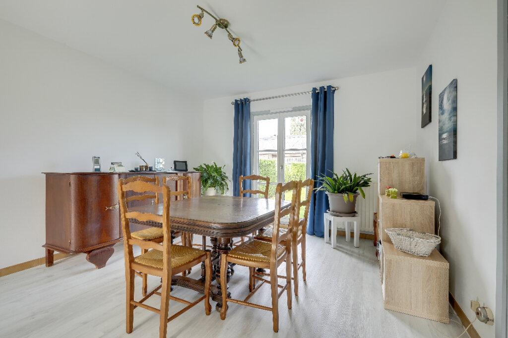 Maison à vendre 5 100m2 à Haudivillers vignette-2
