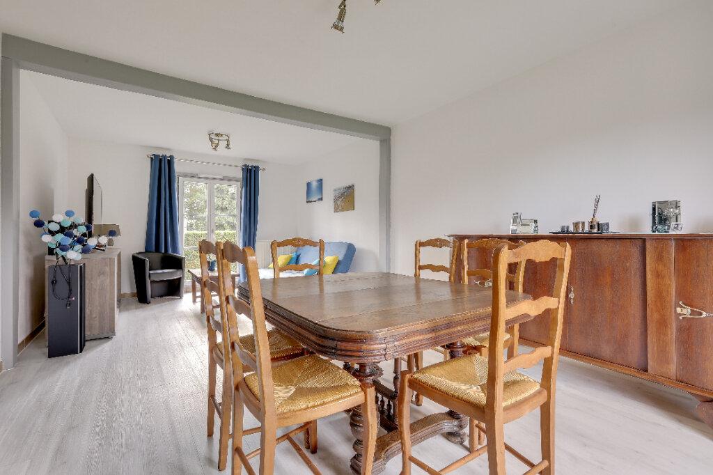 Maison à vendre 5 100m2 à Haudivillers vignette-3