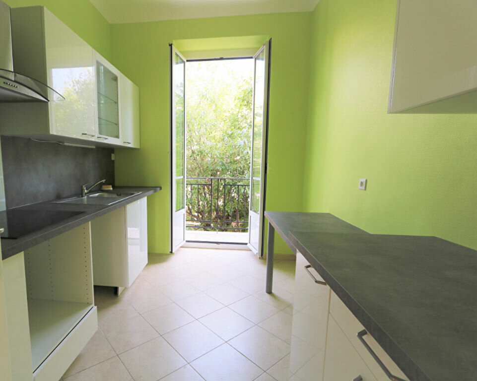 Appartement à louer 3 74.76m2 à Nice vignette-3