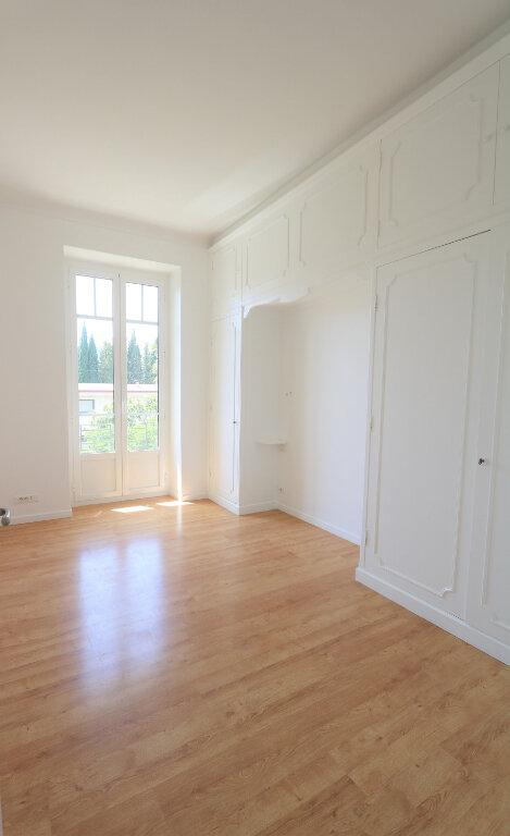 Appartement à louer 3 74.76m2 à Nice vignette-5
