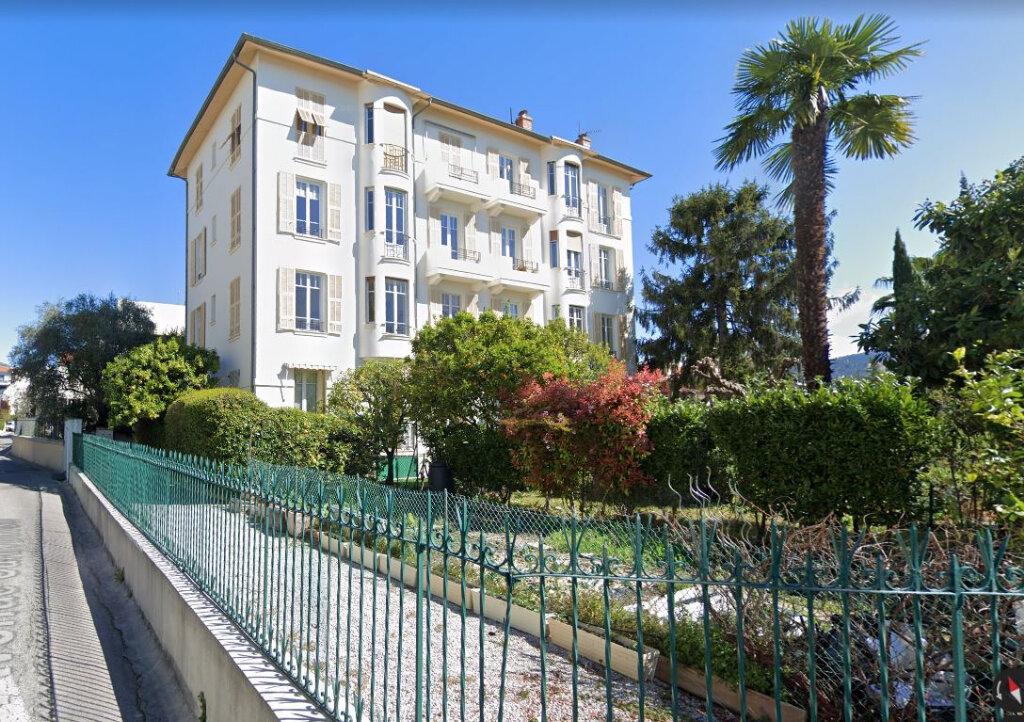Appartement à louer 3 74.76m2 à Nice vignette-10