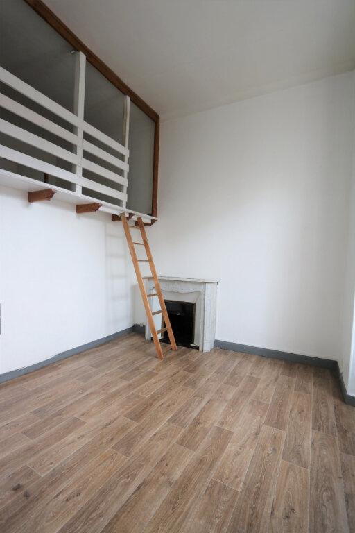 Appartement à louer 4 82m2 à Nice vignette-7