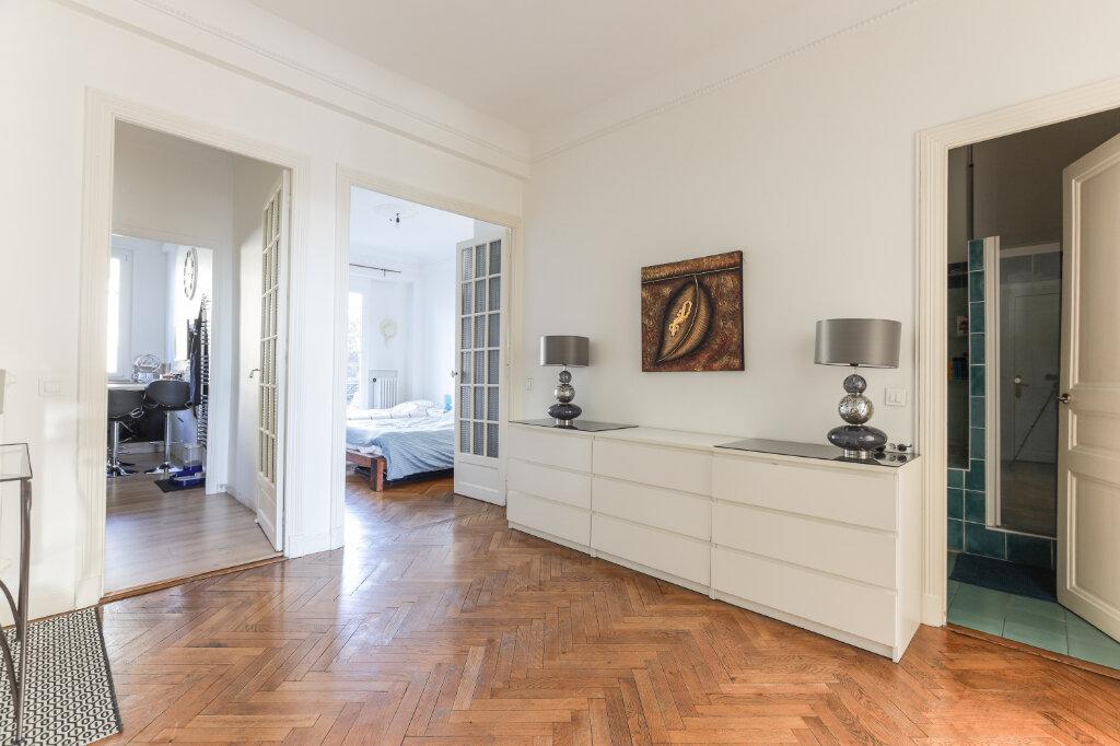 Appartement à vendre 3 85.21m2 à Nice vignette-3