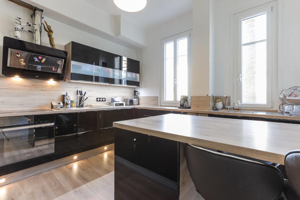Appartement à vendre 3 85.21m2 à Nice vignette-4