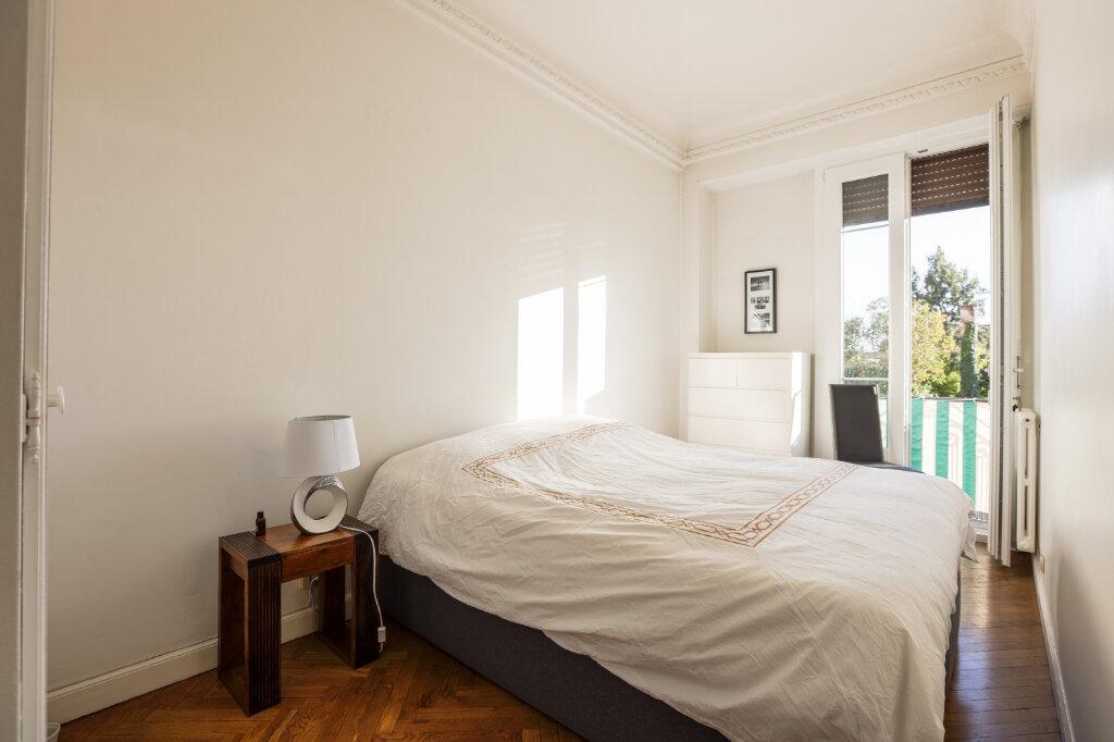 Appartement à vendre 3 85.21m2 à Nice vignette-5