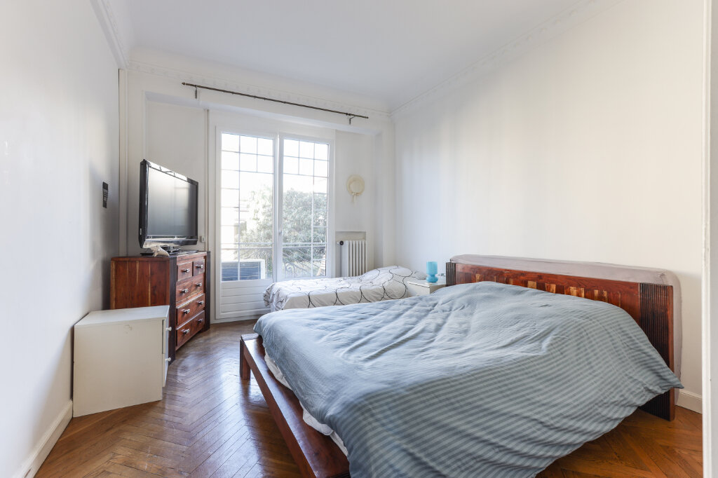 Appartement à vendre 3 85.21m2 à Nice vignette-6