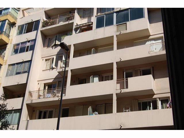 Appartement à vendre 2 60.98m2 à Nice vignette-2