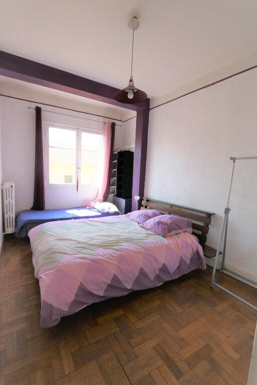 Appartement à louer 2 47m2 à Nice vignette-3