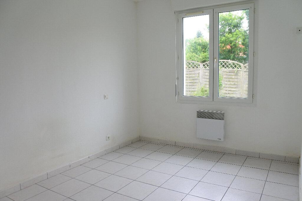Maison à vendre 4 85m2 à Breuillet vignette-5