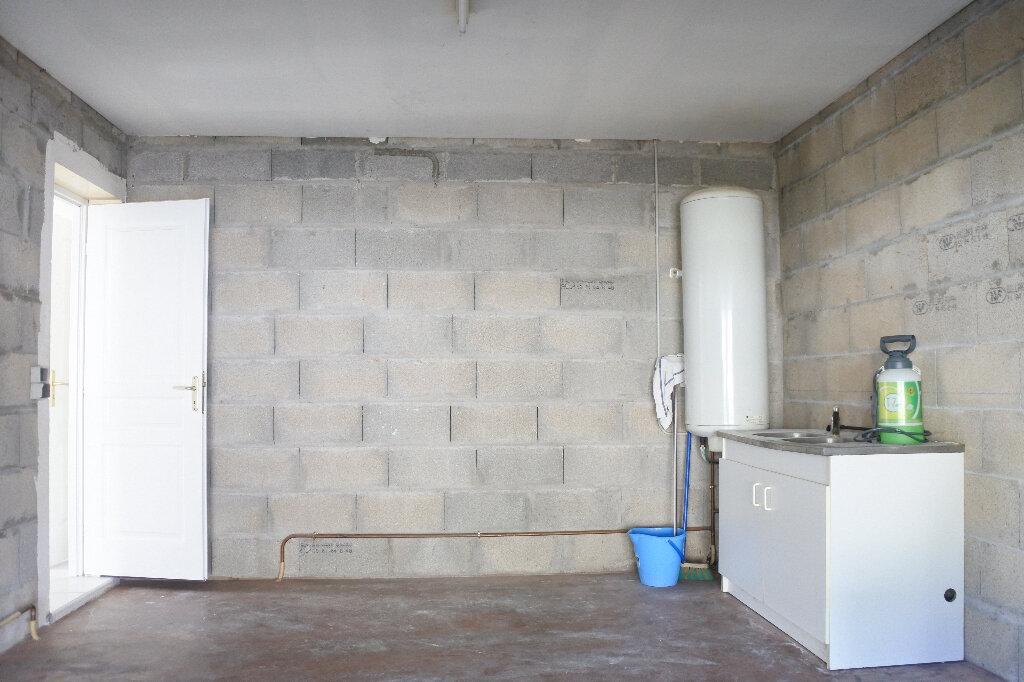 Maison à vendre 4 85m2 à Breuillet vignette-8