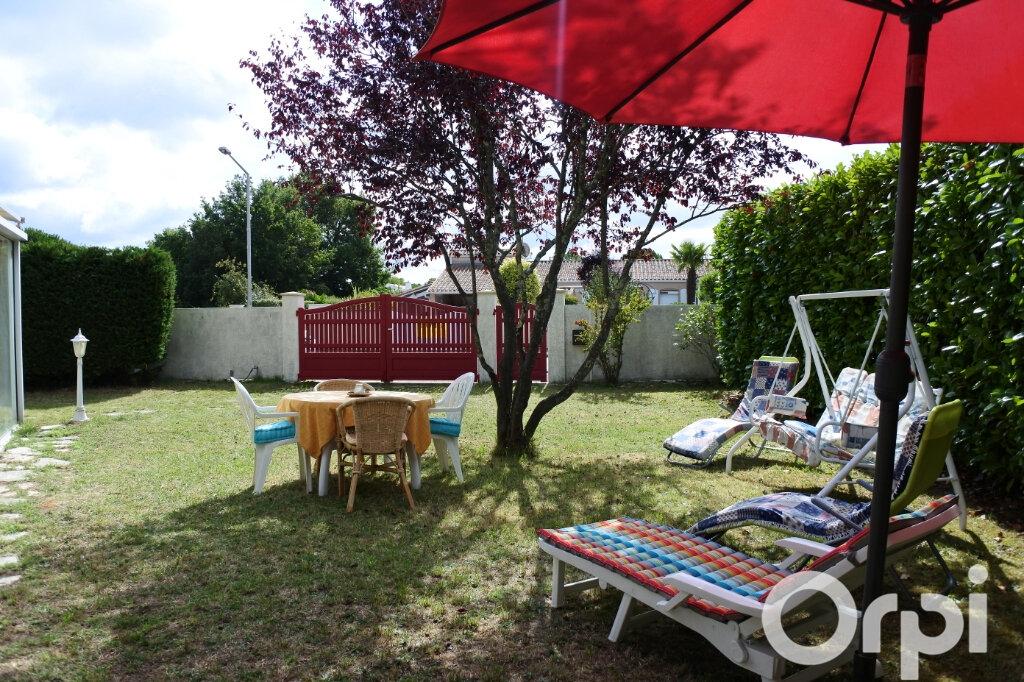 Maison à vendre 4 100m2 à Breuillet vignette-3