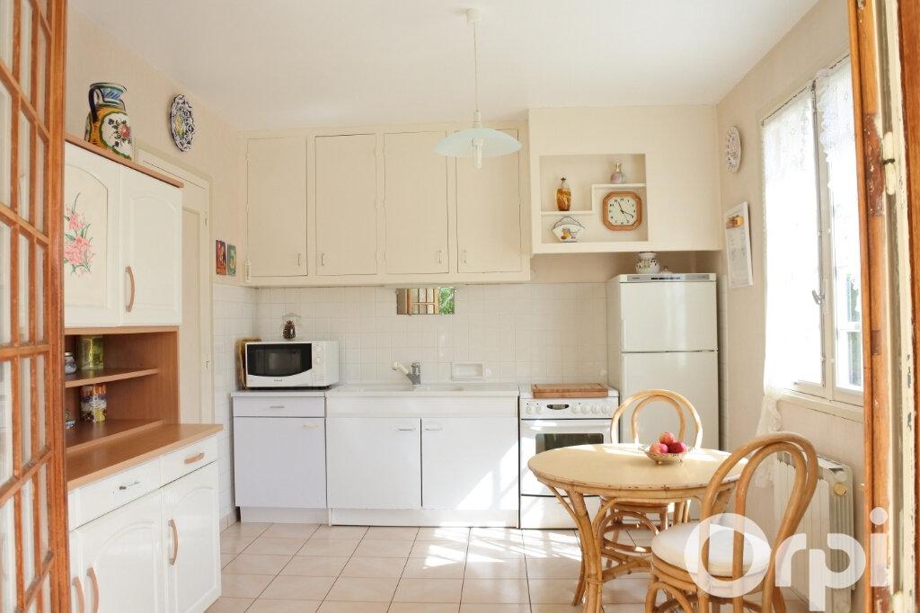 Maison à vendre 4 100m2 à Breuillet vignette-5