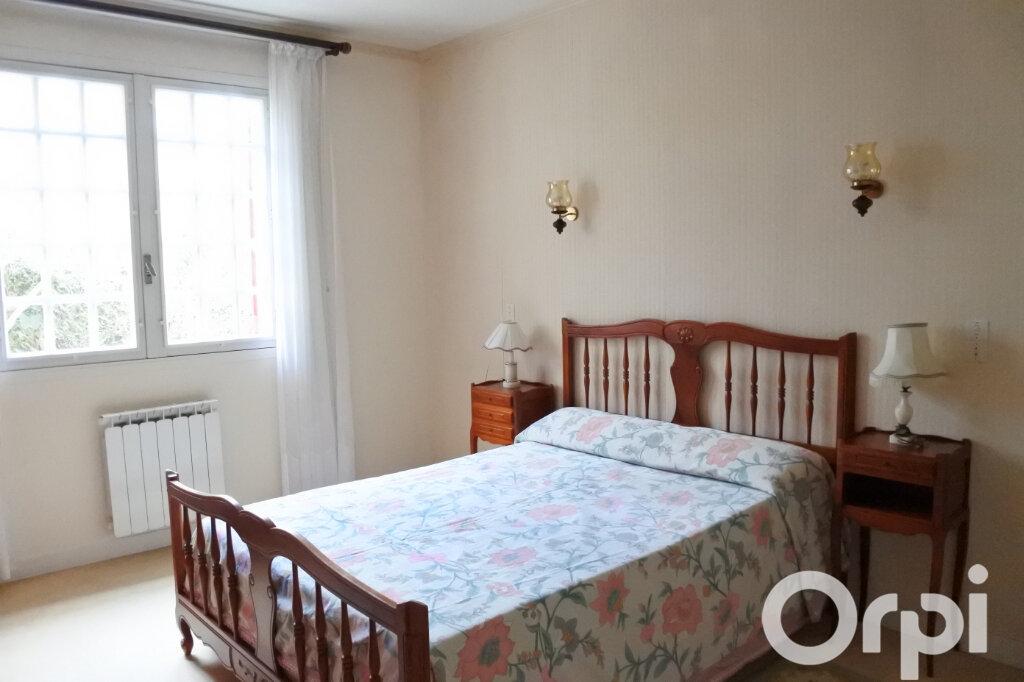 Maison à vendre 4 100m2 à Breuillet vignette-7