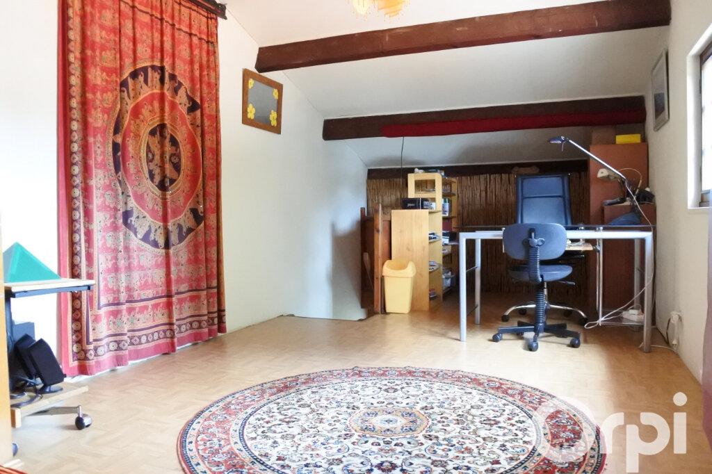 Maison à vendre 4 100m2 à Breuillet vignette-8