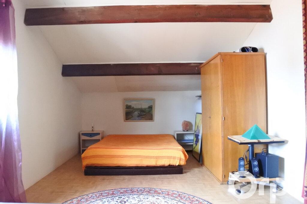 Maison à vendre 4 100m2 à Breuillet vignette-9