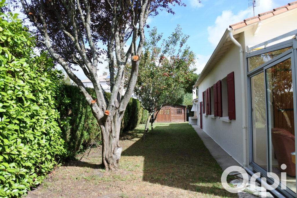 Maison à vendre 4 100m2 à Breuillet vignette-10