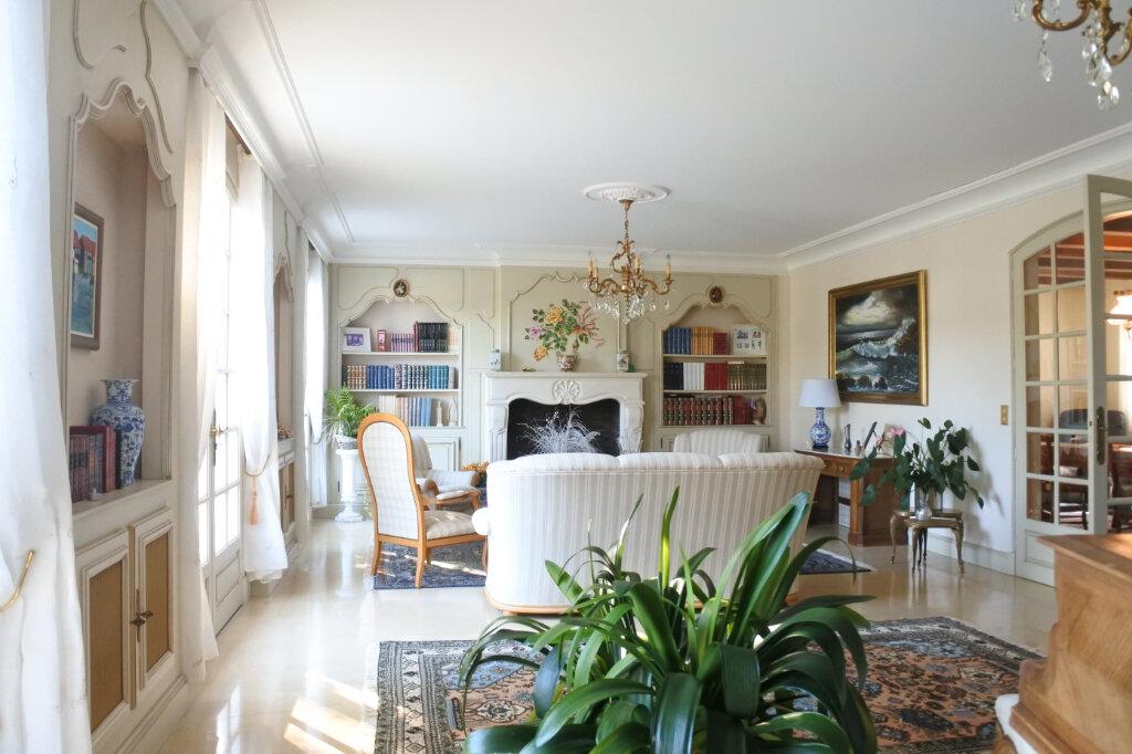 Maison à vendre 6 290m2 à Breuillet vignette-2