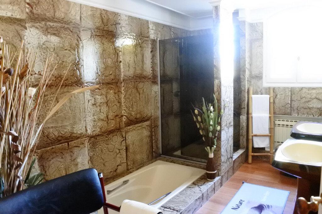 Maison à vendre 6 290m2 à Breuillet vignette-5