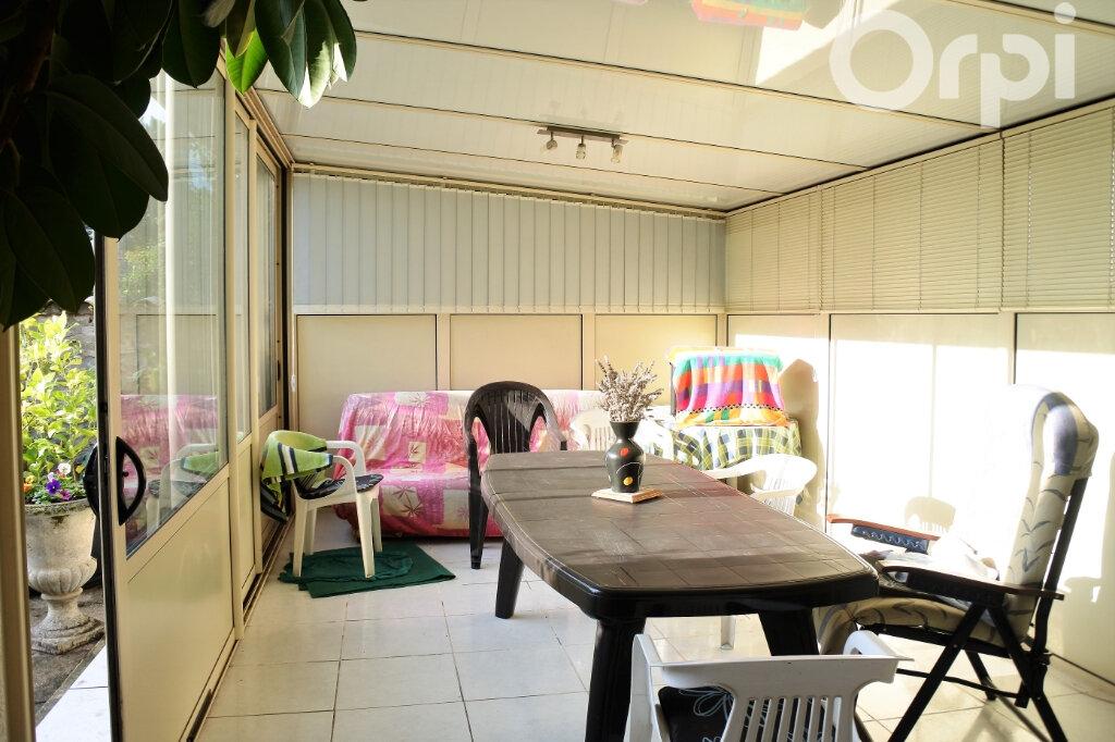 Maison à vendre 3 70m2 à Mornac-sur-Seudre vignette-2