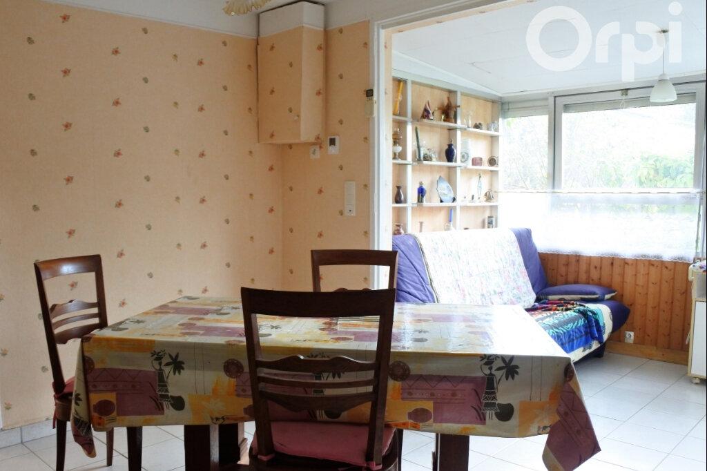 Maison à vendre 3 70m2 à Mornac-sur-Seudre vignette-4