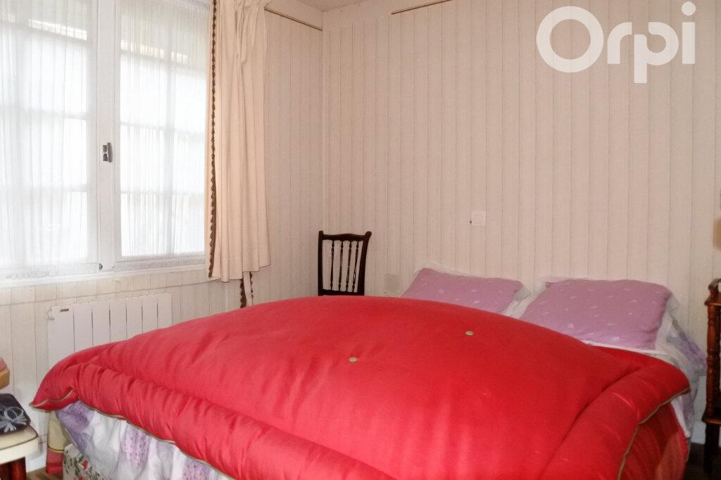 Maison à vendre 3 70m2 à Mornac-sur-Seudre vignette-5