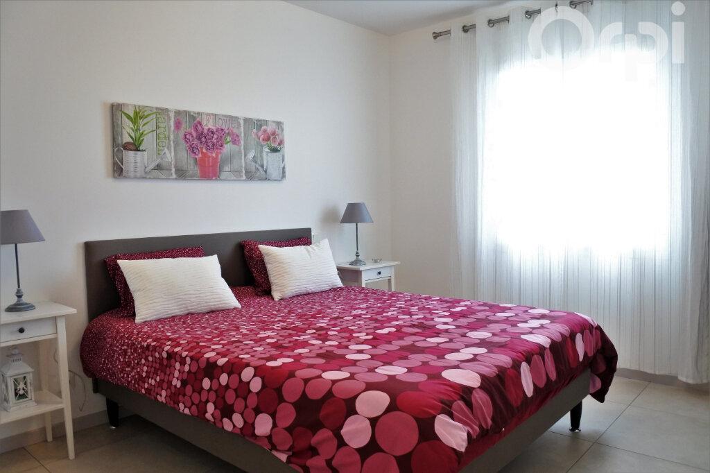 Maison à vendre 4 214m2 à Breuillet vignette-10