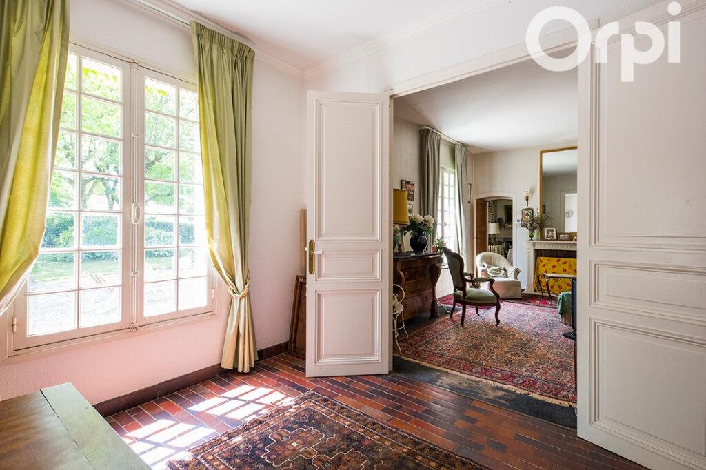 Maison à vendre 12 243m2 à Breuillet vignette-5