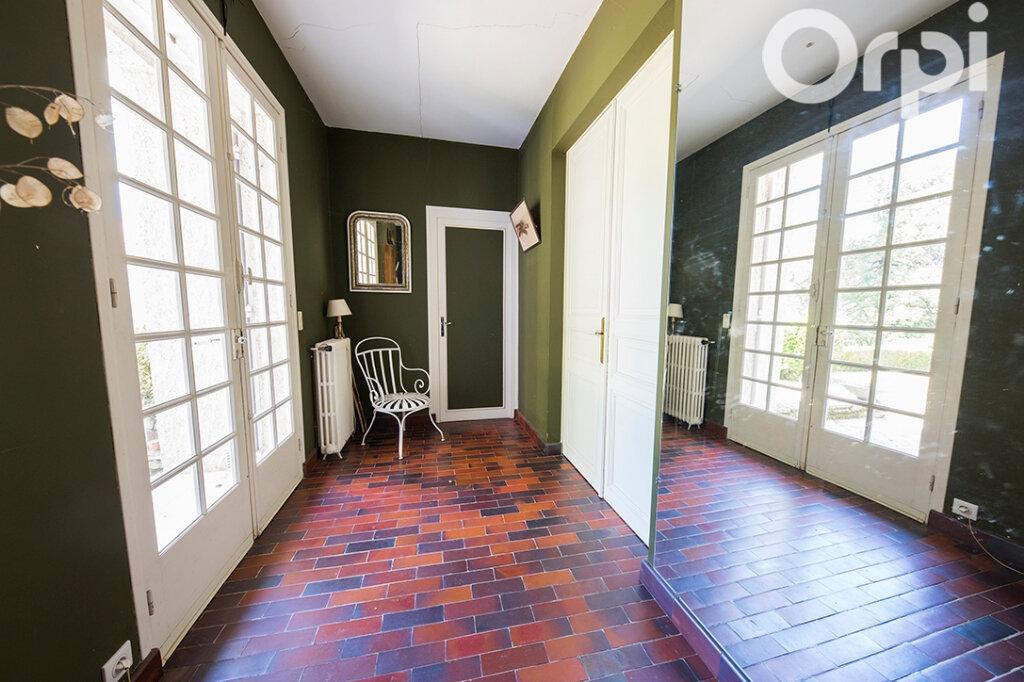 Maison à vendre 12 243m2 à Breuillet vignette-6