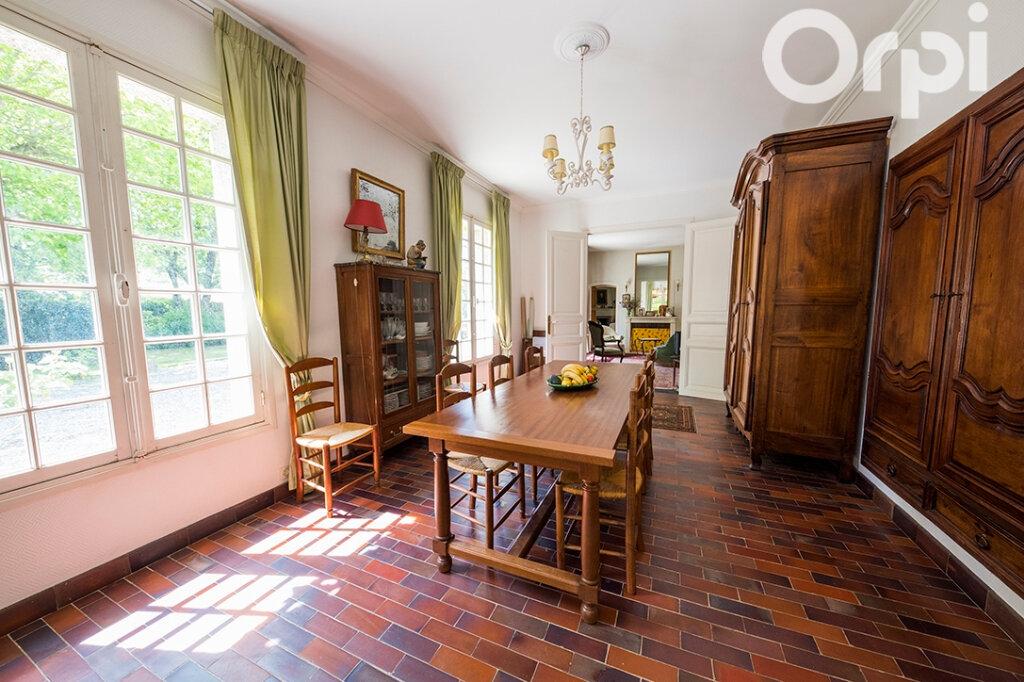 Maison à vendre 12 243m2 à Breuillet vignette-7