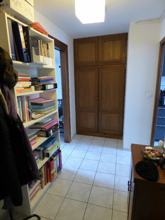 Appartement à louer 2 45.73m2 à Mondelange vignette-2