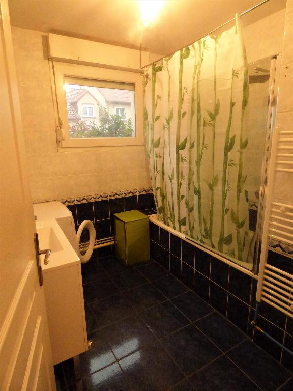 Appartement à louer 3 69.13m2 à Talange vignette-7