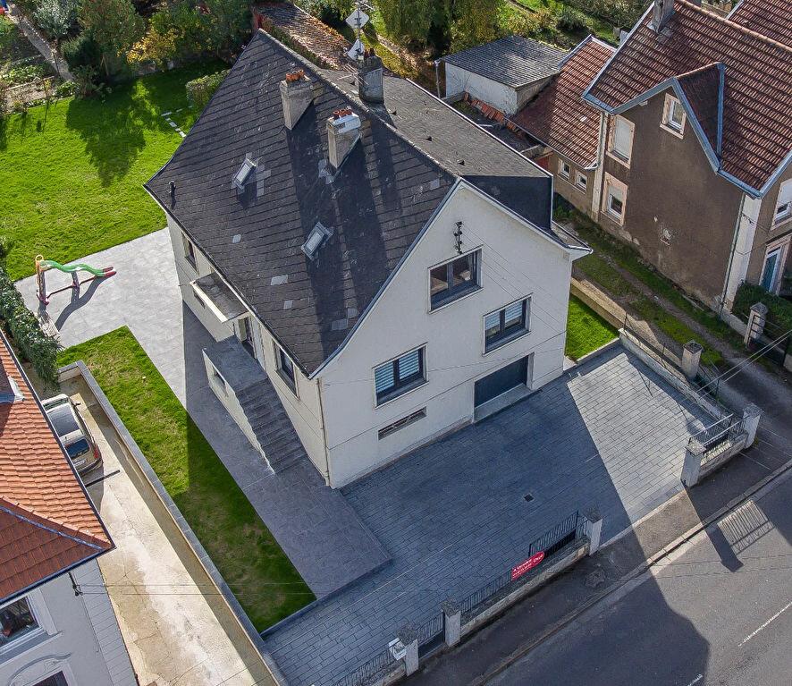Maison à vendre 8 171.63m2 à Terville vignette-15