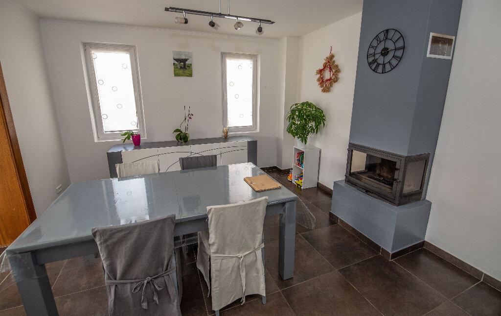 Maison à vendre 8 171.63m2 à Terville vignette-16