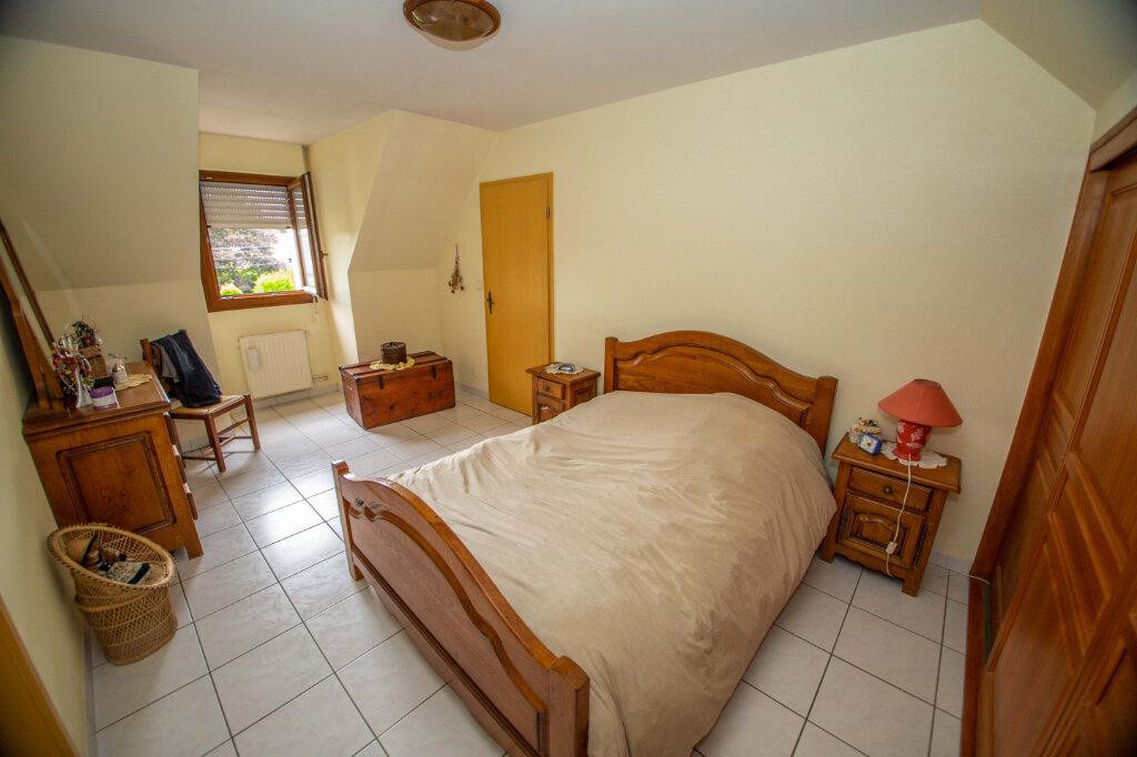 Maison à vendre 6 147.51m2 à Sainte-Barbe vignette-6