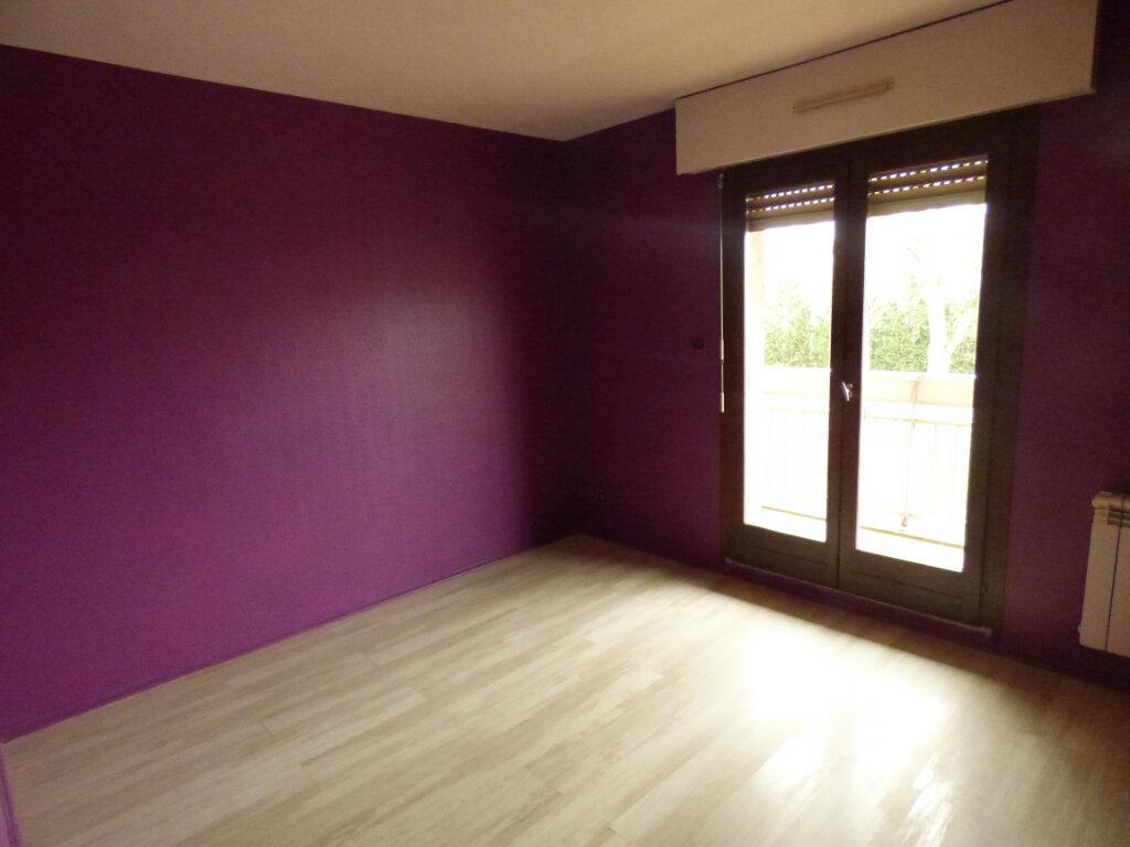 Appartement à louer 3 62.7m2 à Hagondange vignette-5
